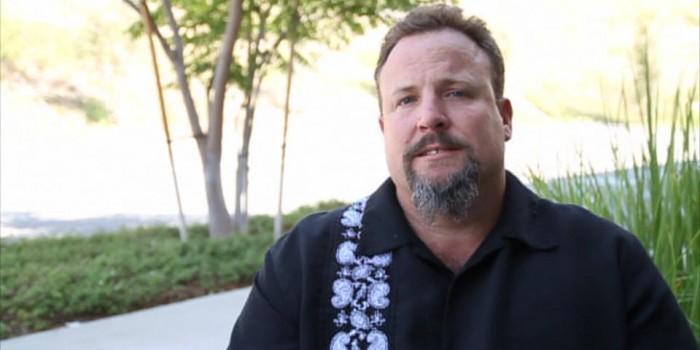 Testimony: John Melzer