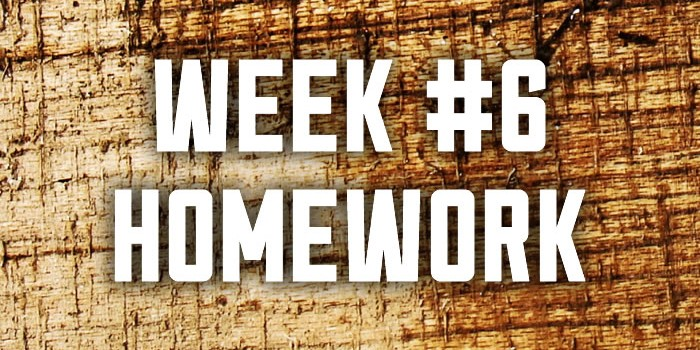 hw week 6 Week 6 homework solutions question 3 explain how built-in (or automatic) stabilizers work what are the differences between proportional, progressive, and regressive tax systems as they relate to an economy's built-in stability.